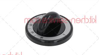 Рукоятка регулировочная 62 мм 0-300C MODULAR (612.003.00)