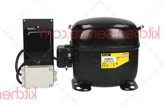 Поршневой компрессор Danfoss (SC18CL)