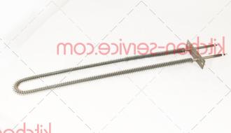 Резистор (только для электрических печей) || FIORINI FORNI (SMALLE01002)