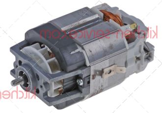 Мотор 350Вт CIARAMELLA 500727