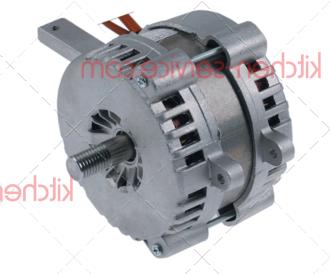 Мотор 230В фазы 1 50Гц 500923