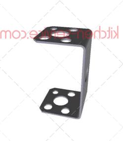 Скоба держателя лампы 0H4820A1 UNOX