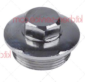 Крышка 28 мм для группы разлива ASTORIA C.M.A. (25789305)