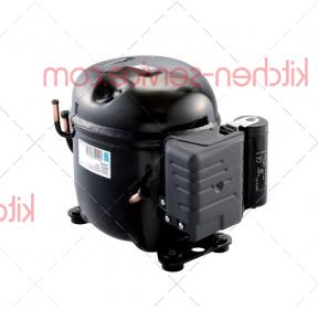Агрегат холодильный AE 4450 Z- FZ1A (код 120000046025)