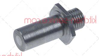 Вал 15 мм для FIMAR (SL0124)