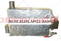 Парогенератор РКА6-11РМ.19126.59.00.000СБ (код 100000008996)