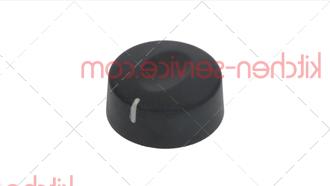 Ручка термостата XN-XV KMN1000A UNOX