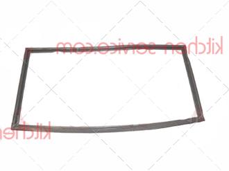 Уплотнение двери Hoshizaki (Хошизаки) 3H0161-03