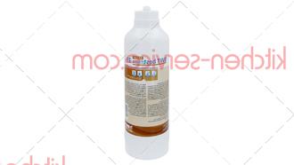 Картридж фильтра BESTMAX SMART 35 BWT WATER MORE (FS26G10A00)