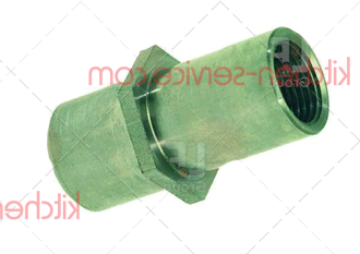 Шпиндель нижний для промывки MODULAR (441.059.00)