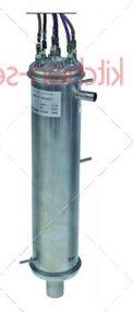 Нагреватель проточный 9000Вт (KS417361)