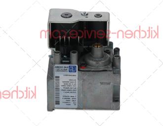 Клапан 840 SIGMA 16/18 мм для APACH (7020207)