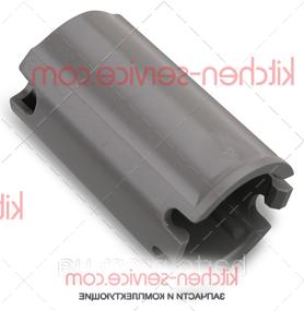 Выталкиватель венчика для миксера MP450Combi 89552/102740