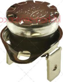 Термостат аварийный для печи конвекционной Hurakan HKN-XFT133L
