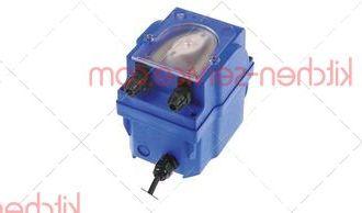 Дозатор ополаскивающий 4 л/ч 230В MICRODOS (361963)