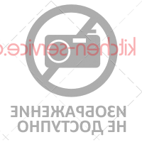 Кронштейн предохранителя перегородки 0H3710A1 UNOX