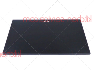 Вставка для прибора F80 KL HENKELMAN (0307050, 0307050000)