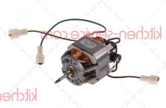Мотор для смесителя 230В для прибора KORO- ESPRESSO 601495