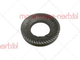 Лезвие нижнее d=59 мм для кофемолки BRASIL CUNILL (MC0060)