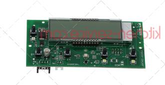 Плата дисплея основная для B-Cream HD Bras (Брас) 2Q000-01401