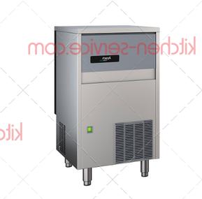 Льдогенератор Cook Line ACB4625B A APACH