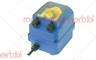 Дозатор моющего средства PR 0,6-4 л/ч 230В SEKO (361156)