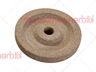 Точильный камень 816 D.40 для слайсера RGV 22-25 GL, Fimar, Sirman