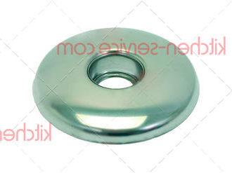 Крышка металлическая для соковыжимателя CUNILL Acid 1 (EC003)