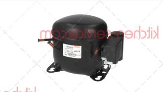 Компрессор для льдогенератора Frimont 67009708