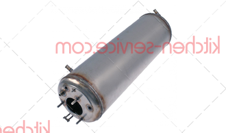 Бойлер 155х500 мм для HOONVED (H330331)
