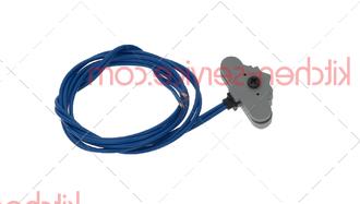 Микровыключатель клапана для ELFRAMO (3526096)