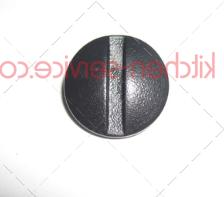10L_16 Кнопка устройства защиты от перегрева Starfood 10L
