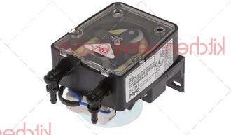 Дозатор моющего средства NBR-3 SEKO (362002)