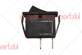 Переключатель для гриля роликового RG-7 16 AIRHOT (88430)