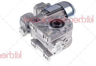Мотор-редуктор 500615, 5061207235 для сковороды Ambach