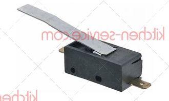 Микропереключатель для ATA (7607)