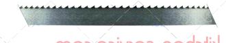 Полотно для пилы SE/1550 SL2948 Fimar (Фимар)