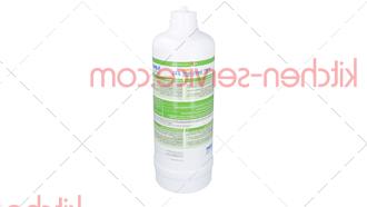 Картридж умягчения воды BESTCLEAR EXTRA 2XL BWT WATER MORE (FS30U10A00)