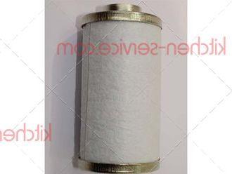 Фильтр для помпы 20м/ч для аппарата упаковочного вакуумного IVP INDOKOR (16463)