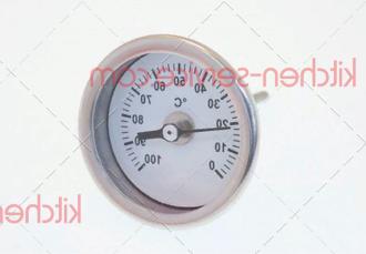 Термометр для ANIMO (03045)