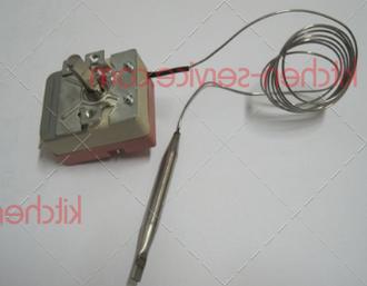 5L_22 Термостат для аппарата для приготовления горячего шоколада Starfood 5L