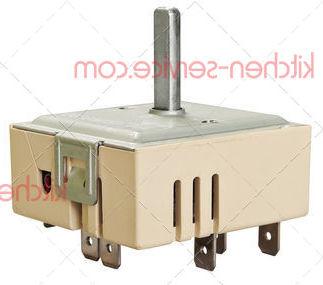 Энергорегуляторы (симмерстаты)