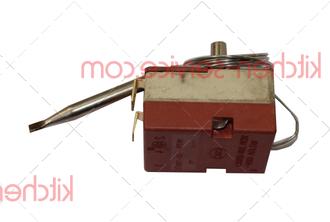 Терморегулятор для витрины тепловой HW-2 14 AIRHOT (88431)