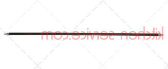 ТЭН для гриля роликового RG-5 AIRHOT (54079)