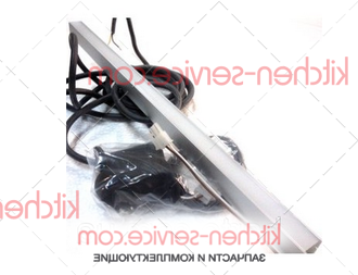 Лампа освещения KLP1002B(LP1002A/B) для пароконвектомата UNOX XVC 505