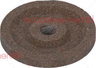 Точильный камень для ELECTROLUX PROFESSIONAL (033781)