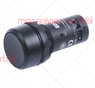 Кнопка для BOXER 42 HENKELMAN (0220006)