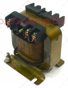 Трансформатор ОСМ 1-0,063 220/12 (код 120000006782)