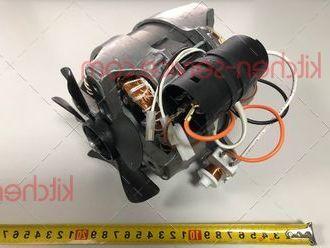 Двигатель для Robot Coupe CL30 Bistro/CL40 (3122)