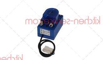 Дозатор ополаскивающий Mybo 1 л/ч 230В BORES (361408)
